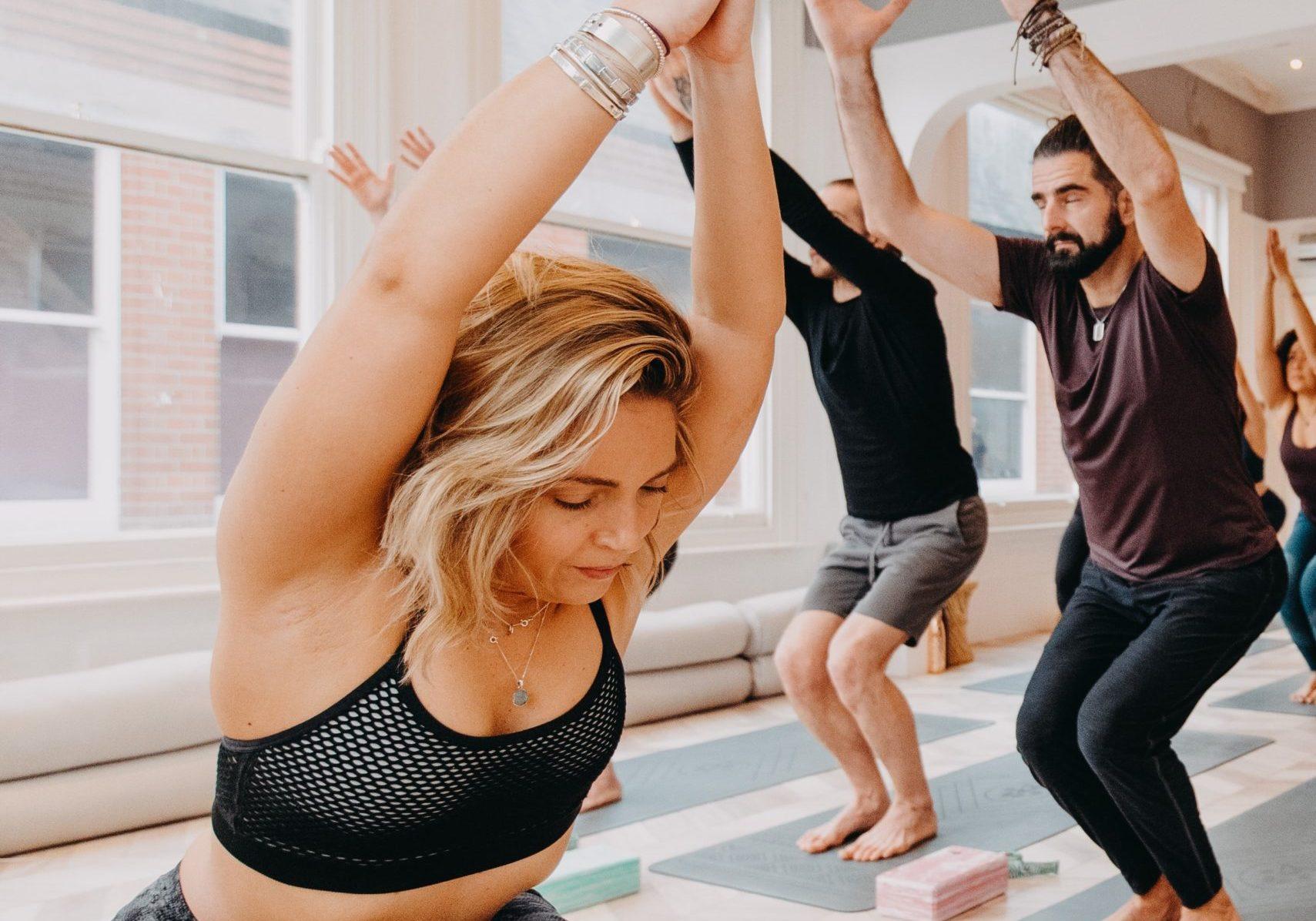 Coco-Yoga-2020-048-min-2.jpg