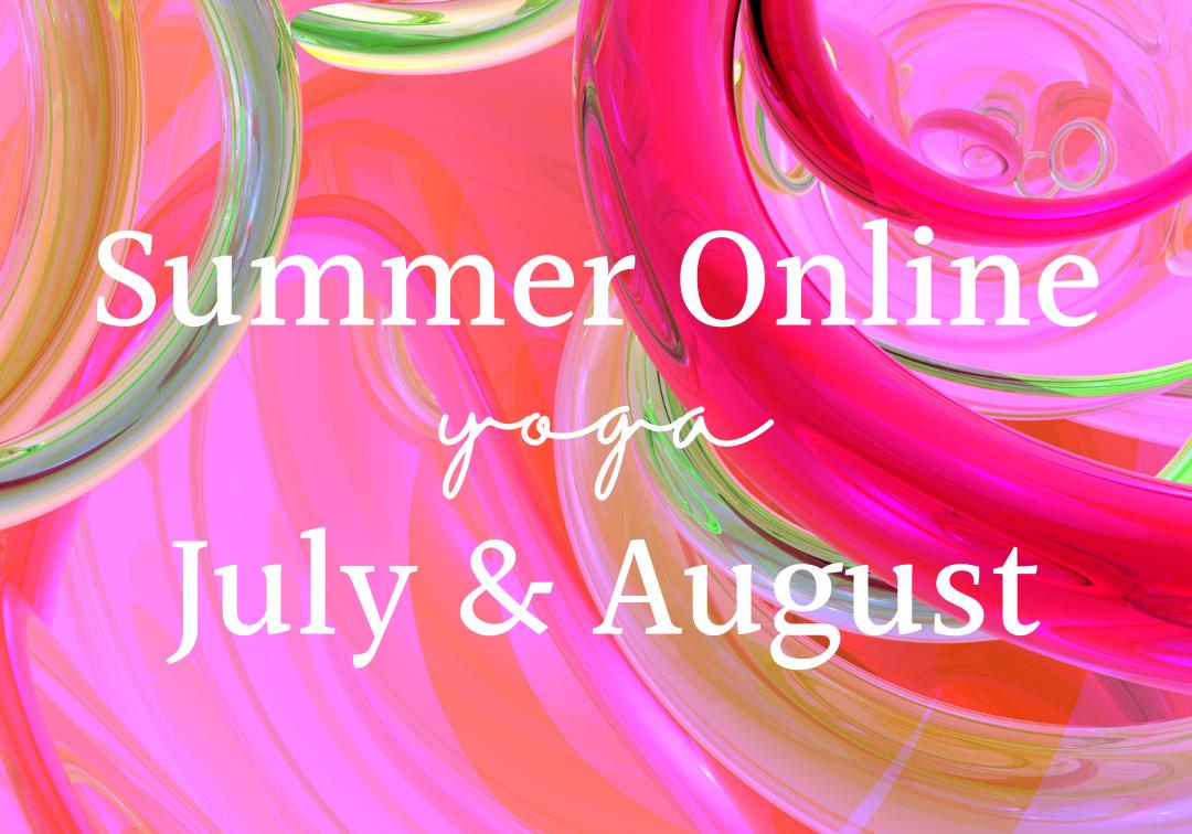 Copy-of-Summer-Yoga-Online.png