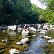Corevalue-Yoga-Seated-Lotus