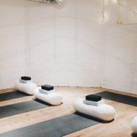 DSF8756-Yoga-Quota