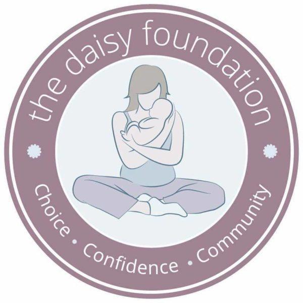 Daisy-Foundation-Logo