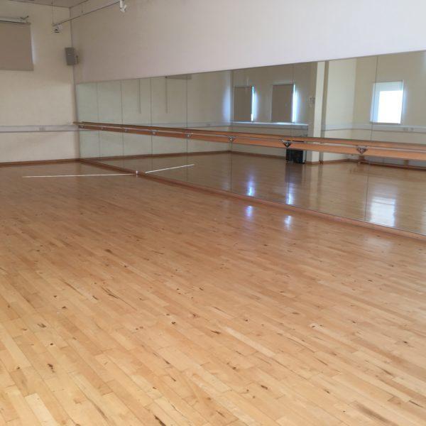Dance-studio3.jpg