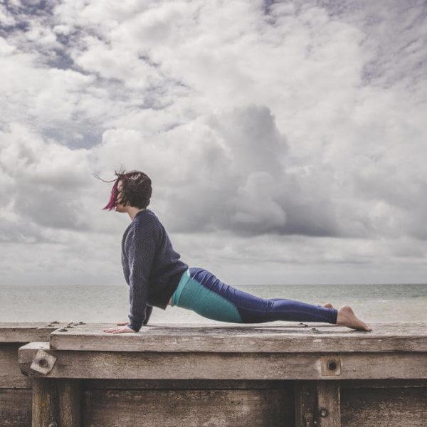 Dee-Ishani-Harakati-Yoga_4405.jpg