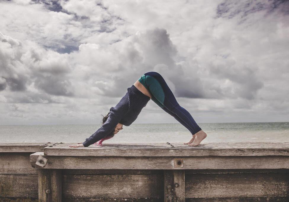 Dee-Ishani-Harakati-Yoga_4409.jpg