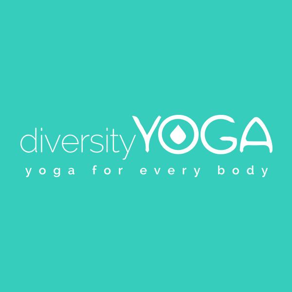 Diversity-Yoga-logo