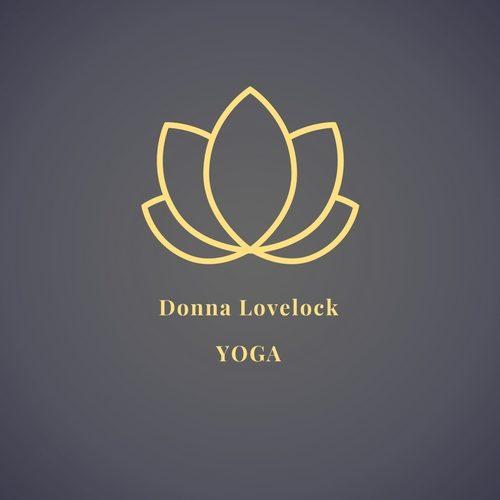 Donna-lovelockYoga
