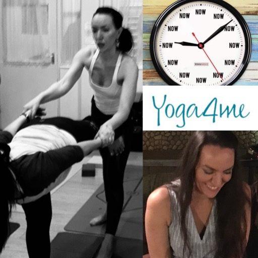 www.yoga4me.co.uk