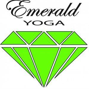 EMEREALD-Y-1