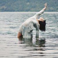 Eden-Yoga-3