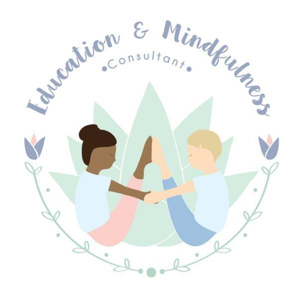Education-Mindfulness-logo