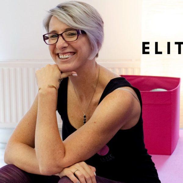Elite-Pilates-Best-Pilates-Teacher-Training-UK-Yoga-teacher-training-Yoga-classes-kingsteignton-Newton-Abbot-Devon.jpg