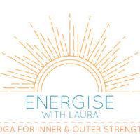 Energise_logo_Tag1-1