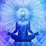 Enlightenment-2-1