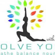 Evolve-Yoga-Logo-High-Res-JPEG