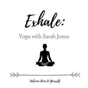 Exhale_-1