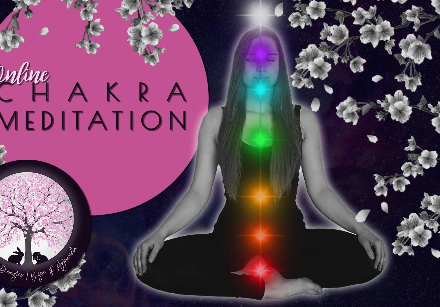 FB-Event-Photo-Online-Chakra-Meditation-1.png