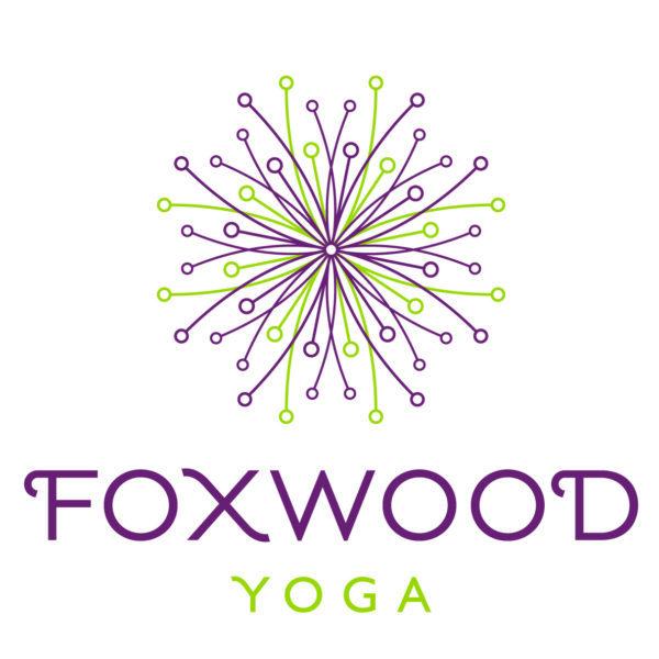 Foxwood Yoga