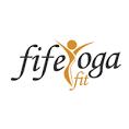 FYF-logo-1.png