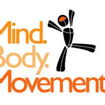 Final-logo-mind-body-movement-small
