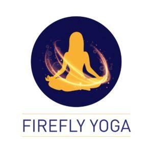 Firefly-Yoga-FINAL-RGB