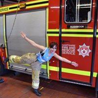 Fireman-pic
