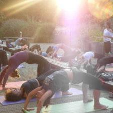 Flow-Yoga-2