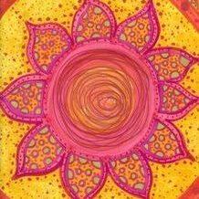 Jane Durkin Iyengar Yoga