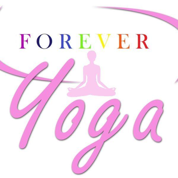 ForeverYoga-logo-chakras