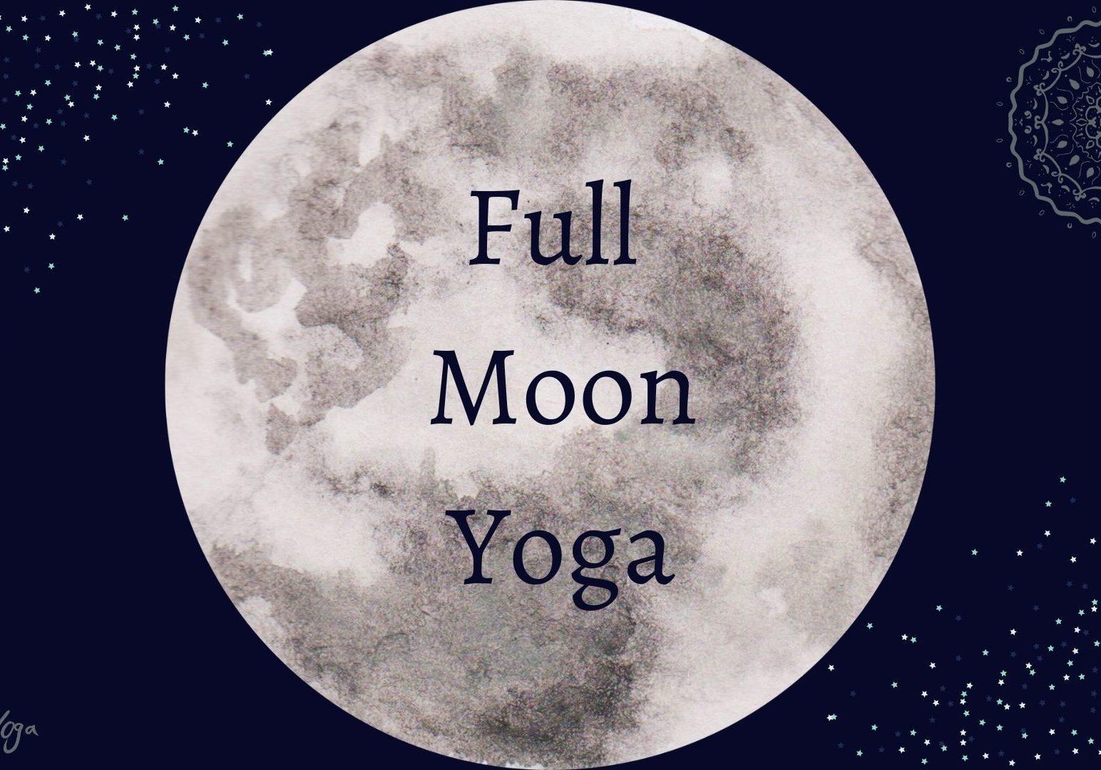 Full-Moon-Yoga-facebook-event.jpg
