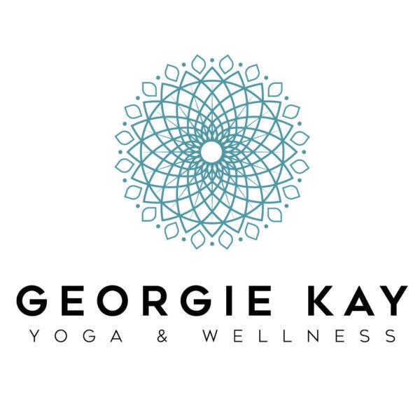 GEORGIE-KAY-LOGO-sml