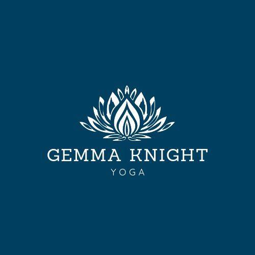 Gemma-Knight