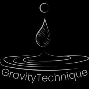 Gravity-Technique-Logo-Black-Curved-2.png