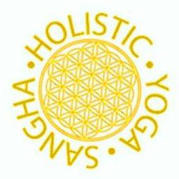 HYS-logo