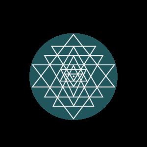 Hartford-Yoga-Brand-Design-Circular-Digital-Use.png
