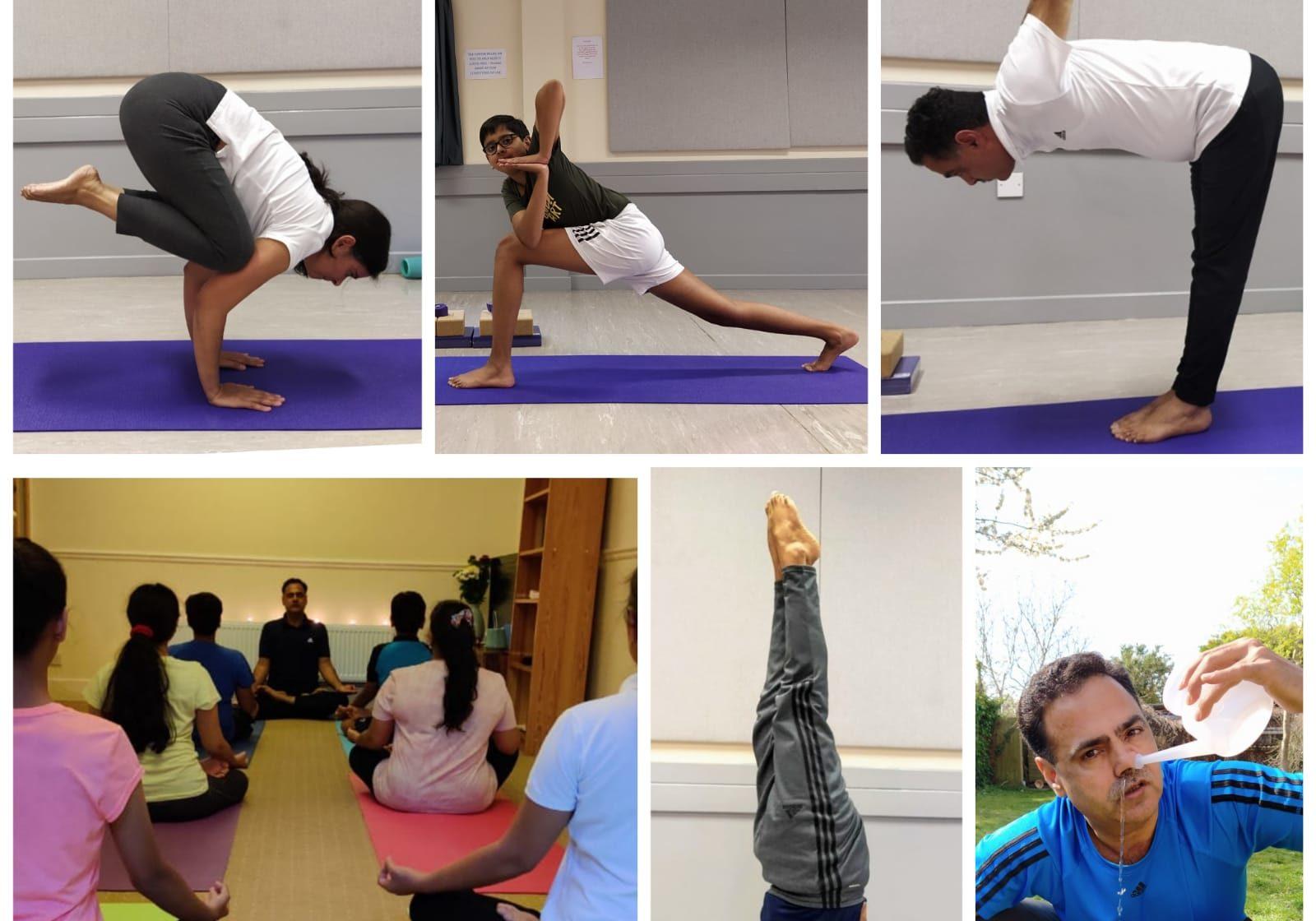 Hatha-Yoga-Collage.jpeg