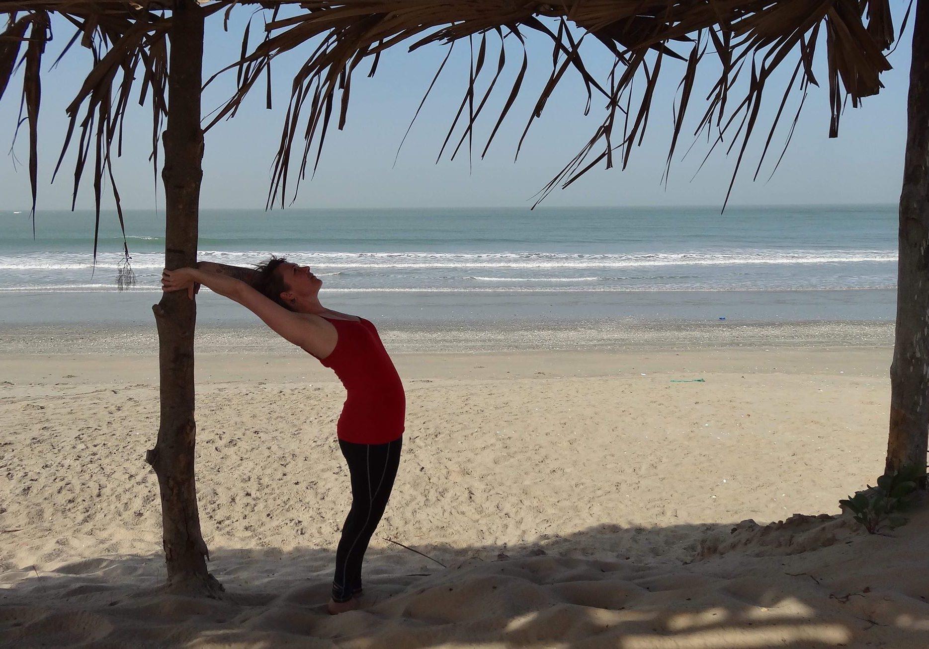 Hatha-yoga-with-Samantha.jpg