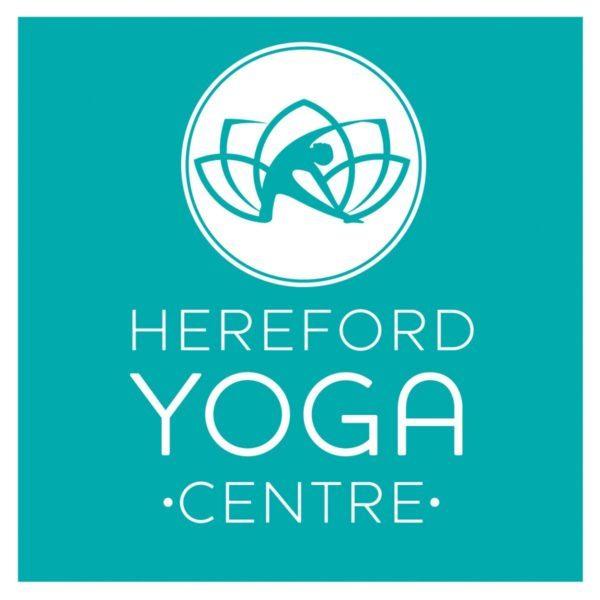 Hereford-Yoga-master-logo-1