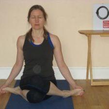 Zen Yoga Moray