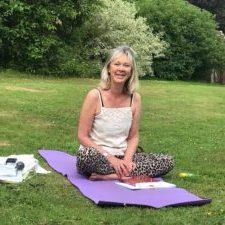 Sara's Yoga