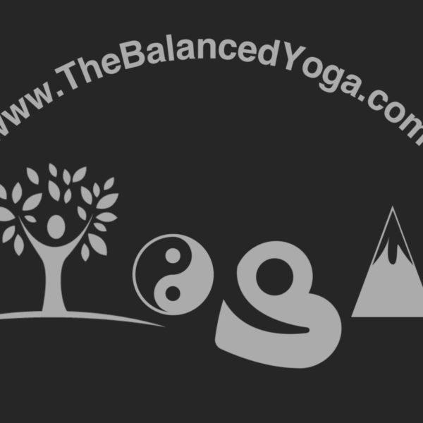 The Balanced Yoga