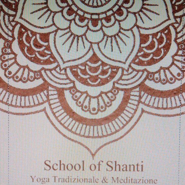 SchoolofShanti