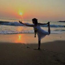 Chloe Yoga