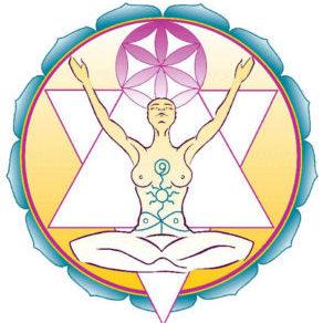 Injoy-yoga-1
