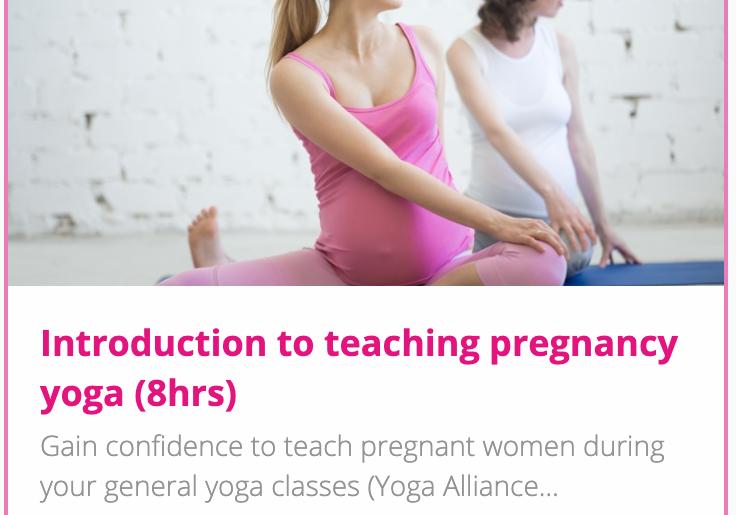 Introduction-into-teaching-pregnacy-yoga-screen-shot-1.png