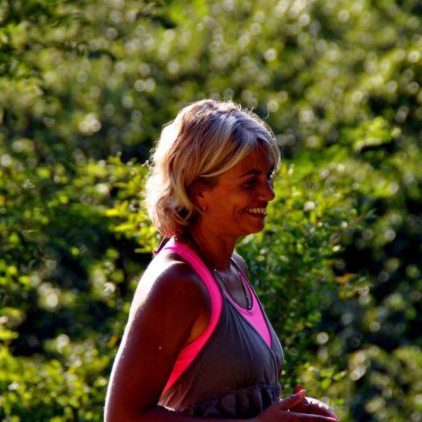 Italy-Profile-Autumn-2015