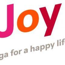 JOY_logocr