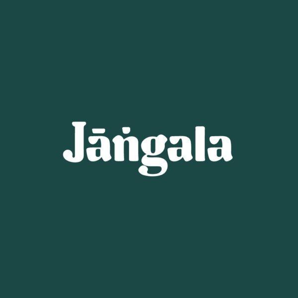 Jangala-Yoga_Surbiton-Surrey_social-pic-Copy