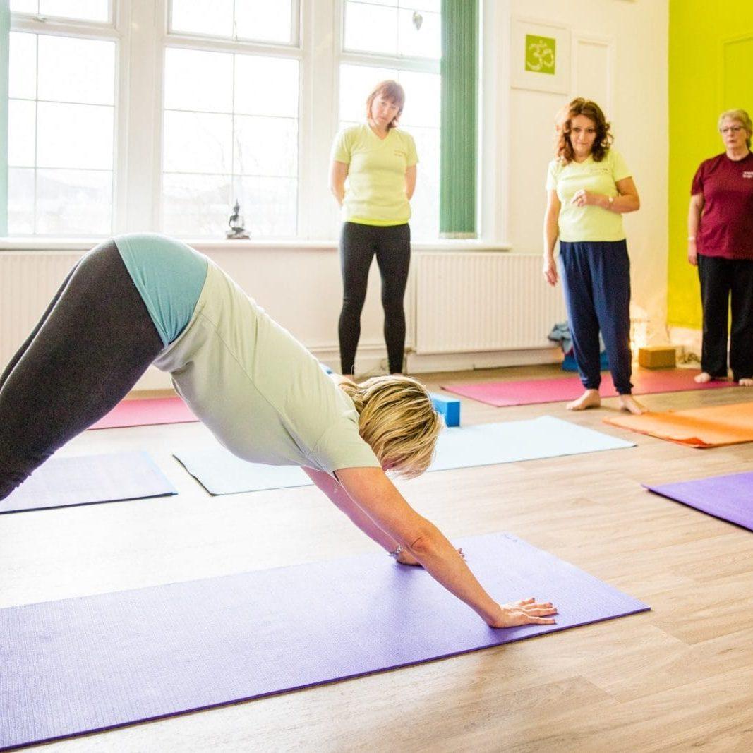 Janines-Yoga-Edits-114-1