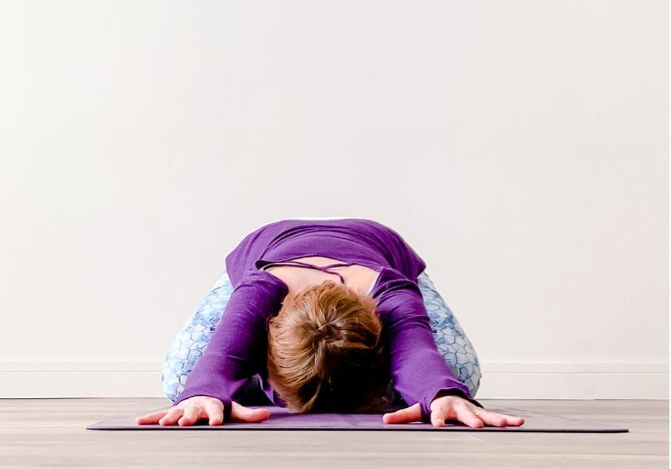Julie-Elder-Hatha-Yoga-Pose-of-a-child.jpg
