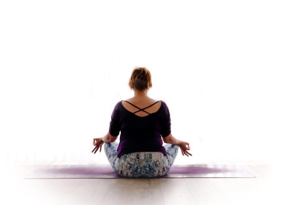 Julie-Elder-Meditiating-for-website.jpg
